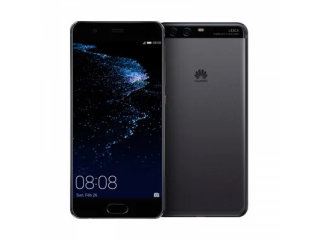Huawei P10 Plus 64 GB Black