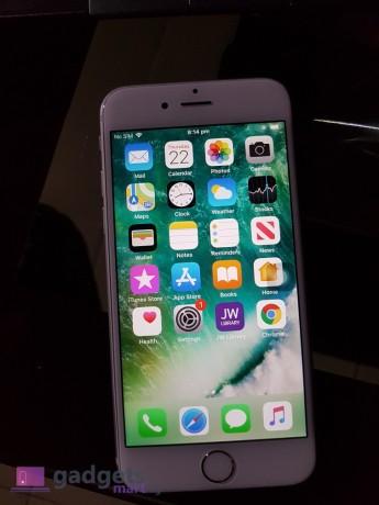 iphone-6-64gb-silver-big-0