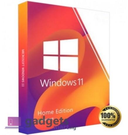buy-and-install-latest-microsoft-windows-11-lagos-big-0