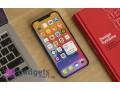 iphone-12-pro-max-128gb-small-2