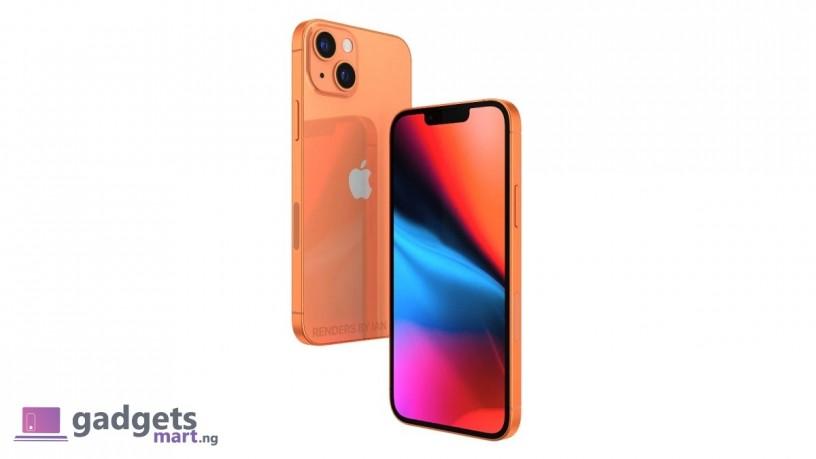 brand-new-iphone-13-pro-max-price-in-nigeria-big-1