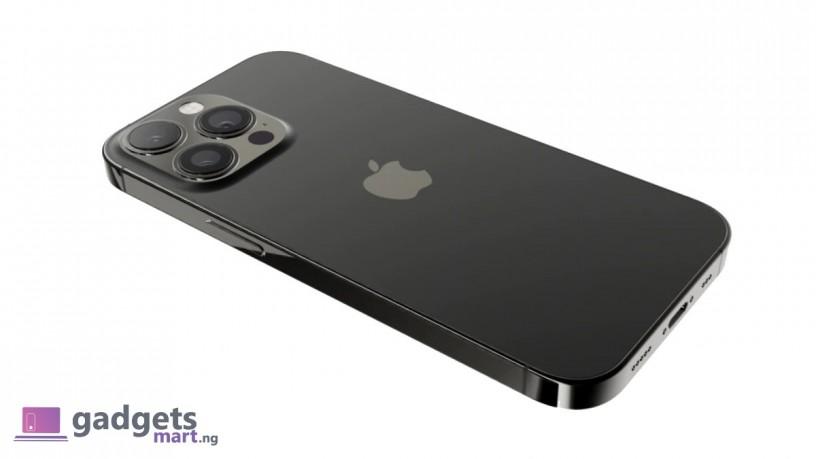 brand-new-iphone-13-pro-max-price-in-nigeria-big-0