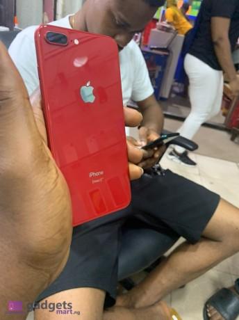 iphone-8-plus-uk-used-big-0