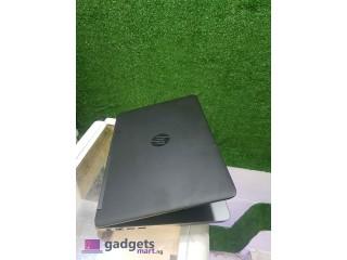 UK Used HP Probook 640 G1 core i5 price in nigeria