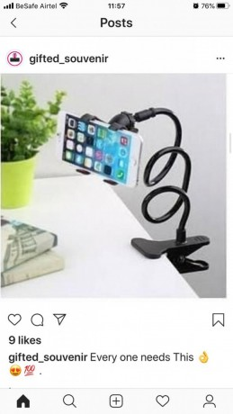 phone-holder-lazy-pod-big-0