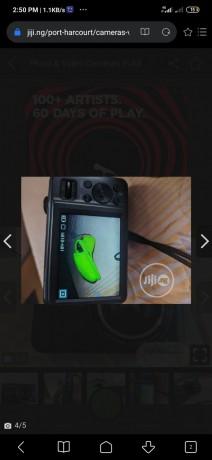 samsung-camera-es74-big-4