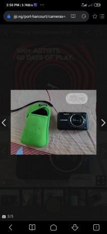 samsung-camera-es74-big-2