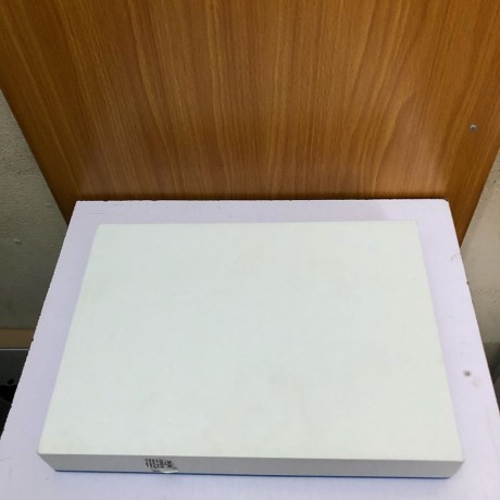 microsoft-surface-pro-4-intel-corei7-6th-gen-big-0