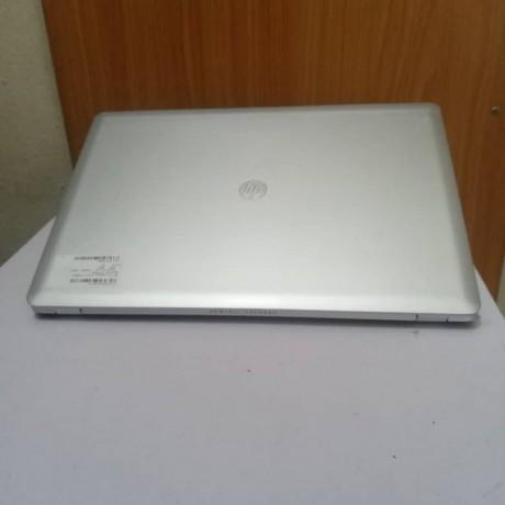 hp-elitebook-folio-9480-core-i7-500gb-8b-ram-big-1