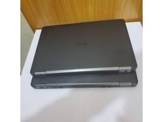 Laptop Dell Latitude 7470 Corei7 16gb