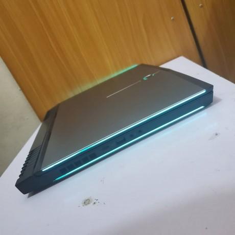 laptop-dell-alienware-15-r3-core-i7-1tb-hdd-256-ssd-16gb-ram-big-1