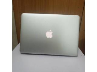 Laptop Macbook Air Intel Corei5 128gb SSD 8gb RAM