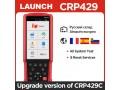 crp429c-obd-obd2-scanner-small-0