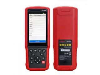 Crp429c Obd Obd2 Scanner