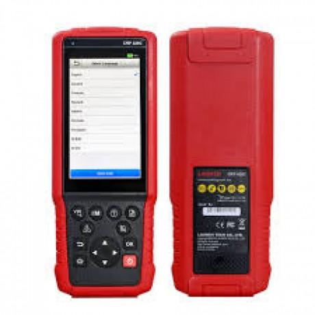 crp429c-obd-obd2-scanner-big-2