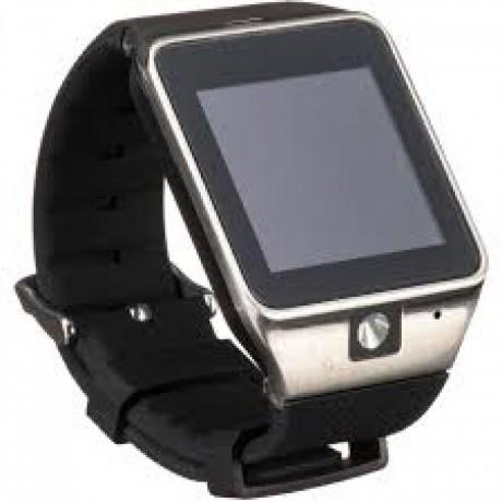 smart-watch-spy-camera-ii-big-1
