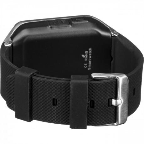 smart-watch-spy-camera-ii-big-0