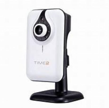 buy-time2-mp12-hd-cctv-camera-big-0